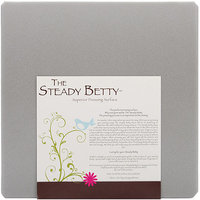 Steady Betty, Inc The Steady Betty Pressing Surface, 16