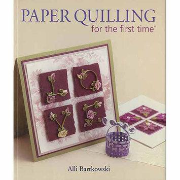 Sterling Publishing LB-95899 Lark Books