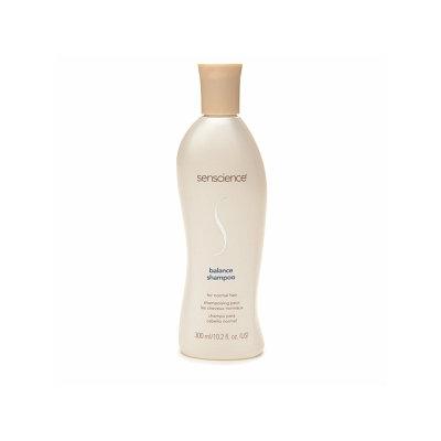 Senscience Balance Shampoo for Normal Hair