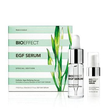 Bioeffect EGF Serum - Anti-Aging Serum That Works