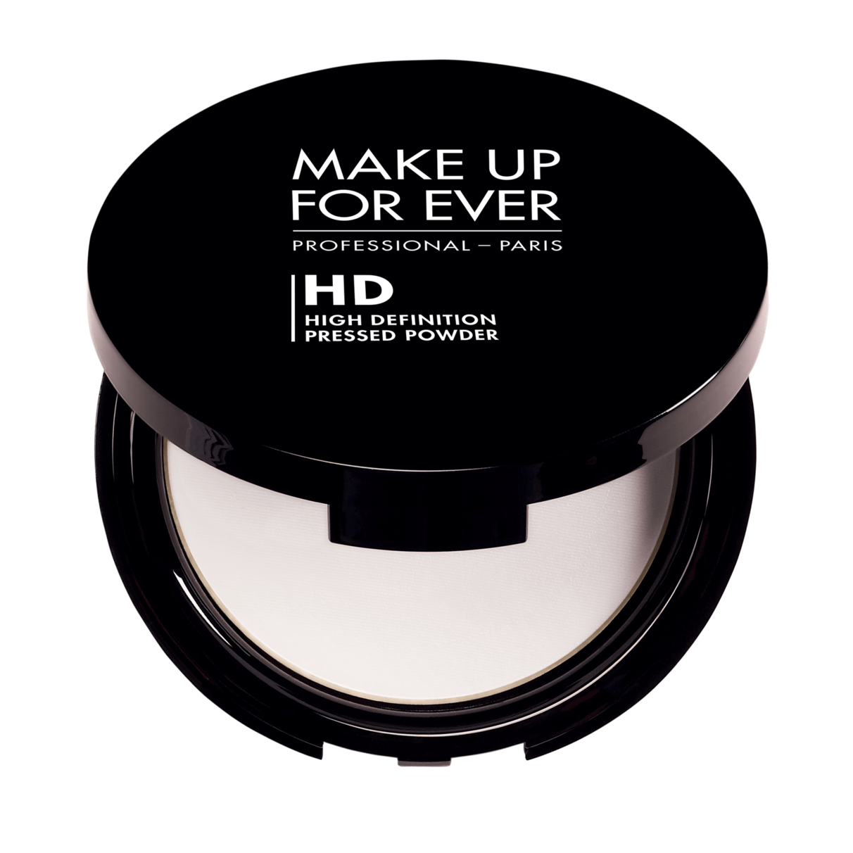 MAKE UP FOR EVER HD Pressed Powder Finishing Powder