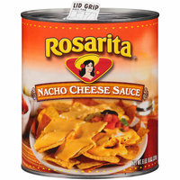 Rosarita Nacho Cheese Sauce