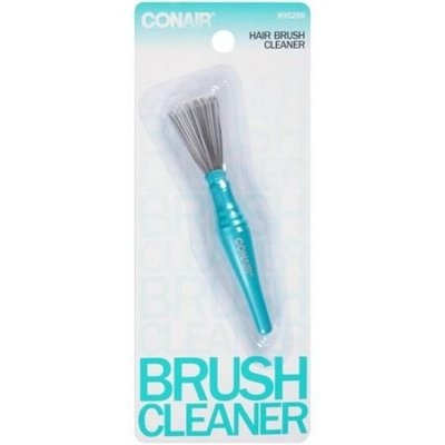 Conair Hair Brush Cleaner, #95288