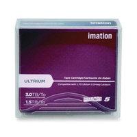 Imation 27672 Backup Tape Cartridge 1.5TB/3.0TB