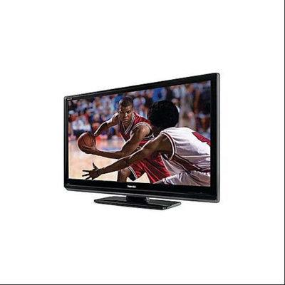 Toshiba 42-Inch 1080p REGZA LCD HDTV 42RV530U