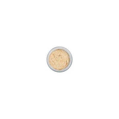 Immortal Eye Colour Larenim Mineral Makeup 2 grams Powder