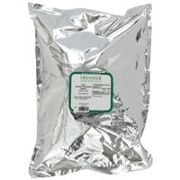 Frontier Chamomile Flowers, German Whole (double Cleaned), 16 Ounce Bag