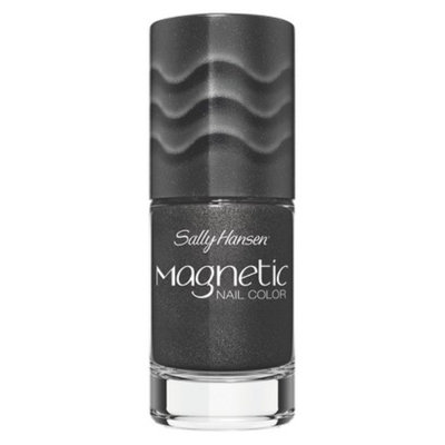 Sally Hansen® Magnetic Nail Color