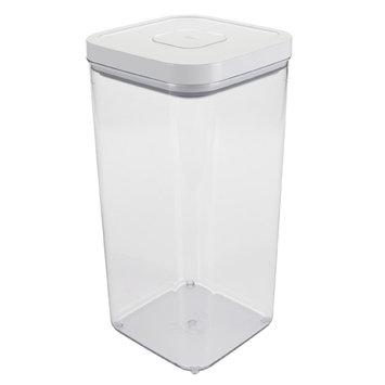 World Kitchen, Inc. OXO 5.8 Qt. Big Square POP Container - WORLD KITCHEN, INC.