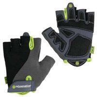 Rejuvenation Mens Pro Power Gloves Meduim