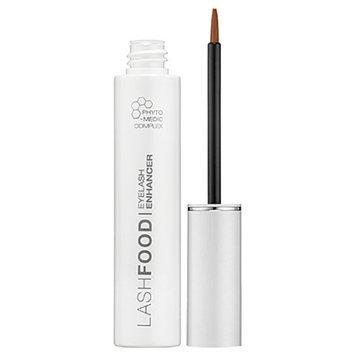 LASHFOOD Phyto-Medic Eyelash Enhancer 0.10 oz