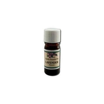 Lotus Brands - Tiferet Essential Oils, Lavender, 1 oz