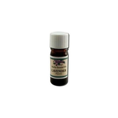 Lotus Brands - Tiferet Essential Oils, Lavender, 1 oz