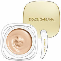 Dolce & Gabbana The Foundation Perfect Finish Creamy Foundation Bisque 75