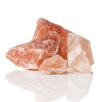Live Superfoods Himalayan Salt Stones