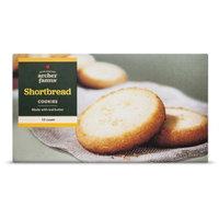 Archer Farms Shortbread Cookies - 14-ct. 8.8 oz.