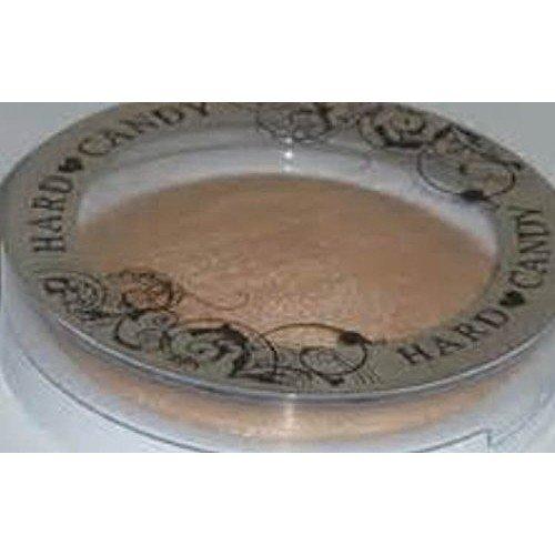 Hard Candy Bake Bronzer Tiki