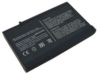 Laptop Battery Pros Toshiba: Satellite 1200, 3000, 3005 Series, PA3098U Series