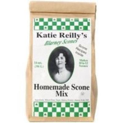 Katie Reilly's Katie Reillys Blarney Scone Mix, 14 Ounce -- 6 per case.