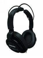 Superlux HD661 Closed Back Studio Headphones