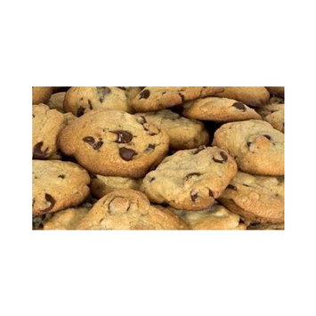 Aunt Gussie's Aunt Gussies Chocolate Chip Cookies Sugar Free