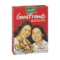 Kashi® Good Friends Cereal