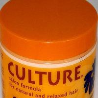 Culture Salon Formula Moisturade for Natural & Relaxed Hair 4 oz