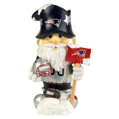 Optimum Fulfillment NFL Theme Gnome V2 Patriots