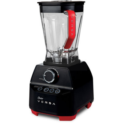 Oster Versa Performance Blender with Low Profile Jar