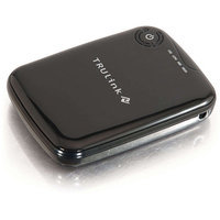 C2G Trulink Portable Usb Rechargeable Battery