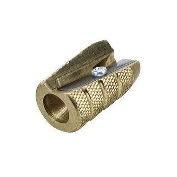 Alvin Brass Bullet Sharpener Replacement Blades