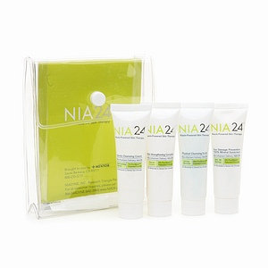 NIA24 Introductory Regimen Kit