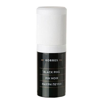 KORRES Black Pine Antiwrinkle, Firming & Lifting Eye Cream
