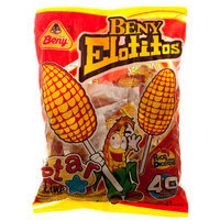 Beny Candy Extreme Elotitos