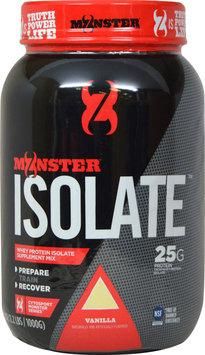 Monster Milk Cytosport Monster Isolate Supplement, Vanilla, 2.2 Pound