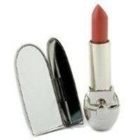 Rouge G Jewel Lipstick Compact - # 10 Gaia - Guerlain - Lip Color - Rouge G Jewel Lipstick Compact - 3.5g/0.12oz