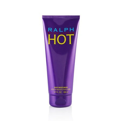 Ralph Lauren Ralph Hot Body Lotion
