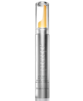 Elizabeth Arden PREVAGE Eye Advance Anti-aging Serum