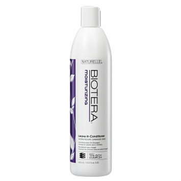 Biotera Leave-in Conditioner