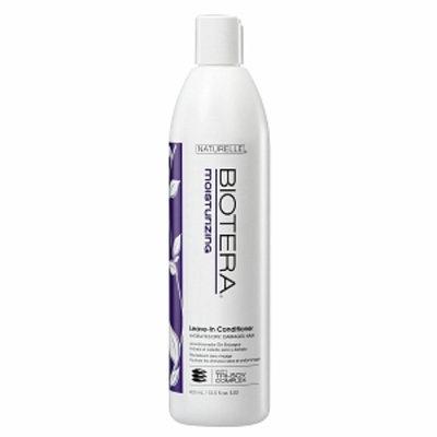 Biotera Leave-in Conditioner