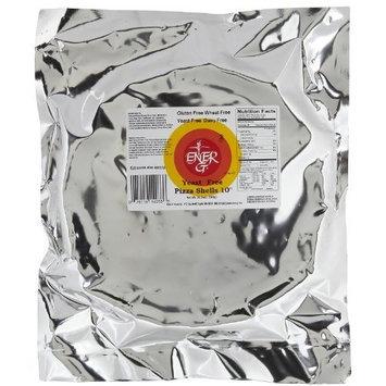 Ener-G Yeast-Free 10