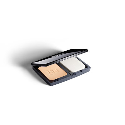 Dior Diorskin Forever Extreme Control Perfect Matte Powder Makeup