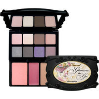 Too Faced Glamour To Go Eye Makeup Palette