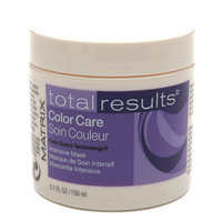 Matrix Total Results Color Care Intensive Mask