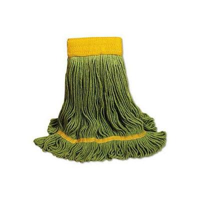 Unisan EcoMop Looped-End Mop Head