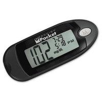 Prodigy Pocket Monitoring System