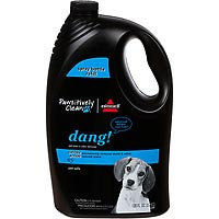 Bissell dang! Oxygen-Activated Stain & Odor Remover