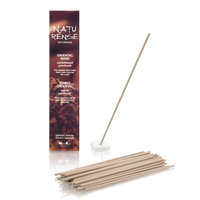 Nippon Kodo Naturense Oriental Mind 40 Insence Sticks with Holder