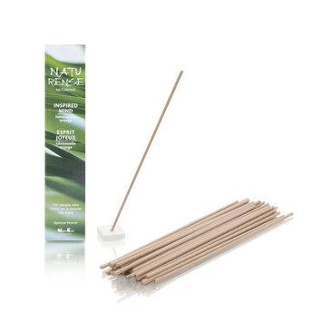 Nippon Kodo Inspired Mind Incense Sticks 40 sticks