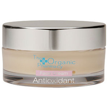 The Organic Pharmacy Antioxidant Face Cream, 50 ml